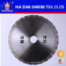 400mm Circular Saw Blades