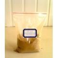 Pns/Fdn/Snf/Fns Formaldehyde-2-Naphthalenesulfonic Acid Copolymer Sodium Salt 93%CAS: 36290-04-7