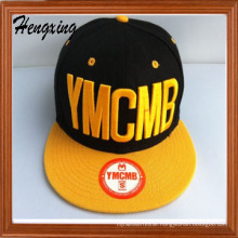 Snapback Cap Fashion Trucker Caps