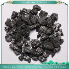 China Carburetant Carbon Additive for Steel Making