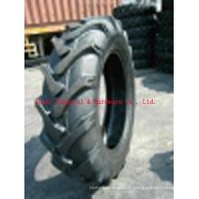 Pneumático/pneu de irrigação (14.9-24, 11.2-24)