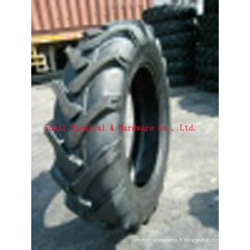 D'irrigation pneu/pneu (14,9-24, 11,2-24)