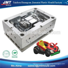 toys car parts mould for baby carriage plastic products injection mold