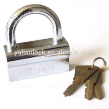 High quality italy model indoor security lock