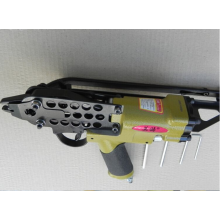 High Quality Low Price Pliers For Poultry Cages Installation
