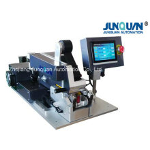 Taping Automatic Machine (TL-50)