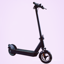 rental dockless rent GPS electric scooter sharing with swappable battery