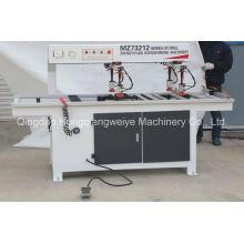 Mz73212 Die Stabilty von Zwei-Randed Holzbohrmaschine