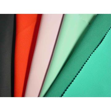 100% Polyester Dubai Popline Fabric for Cloth