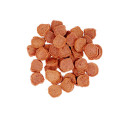 Duck chips dog treat dry dog snacks chinese manufacturer for dog