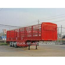 Preço semi reboque venda venda, semi reboque fence