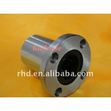 Flanged Linear Bearing LMF16UU