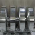 6061 Temper Thira de alumínio para bicicleta