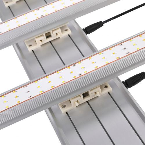 900W LED Grow Light System