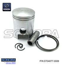 Minarelli Am6 Piston Kit 50cc 40mm