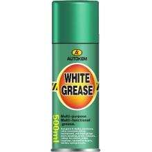 Graisse de lithium, White Lithium Base Grease Aerosol Spray Free Samples