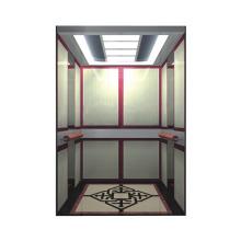 Sicher Kleine Maschine Zimmer 800 kg Apartment Aufzug