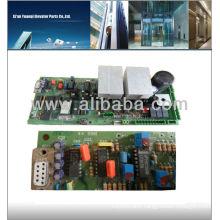Thyssen elevator board SX178F elevator circuit board for Thyssenkrupp