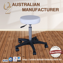 Massage Stool Salon Furniture Specific Use and Synthetic Leather Material Massage High Quality Stool Chair Massage Stool Salon Furniture Specific Use and Synthetic  Leather Material Massage High Quality Stool Chair