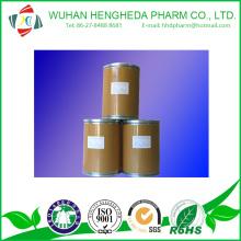 Эсмолол гидрохлорид Фармацевтические химические продукты CAS: 81161-17-3