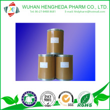 Mecarbinate Pharmaceutical Apis Chemical Research CAS: 15574-49-9