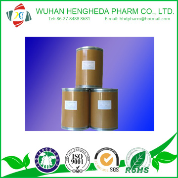 Rapamycin Pharmaceutical Apis CAS: 53123-88-9