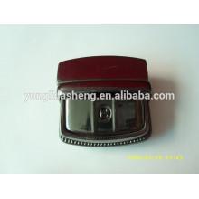 Custom wholesale price and high quality metal clip bag lock