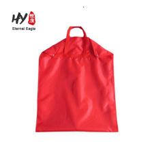 Département d'emballage et de contrôle de la qualité dans l'industrie du vêtement hefei yaohai zeyo