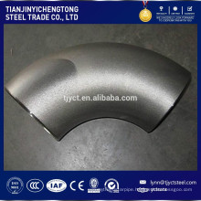 310 stainless steel pipe elbow prices