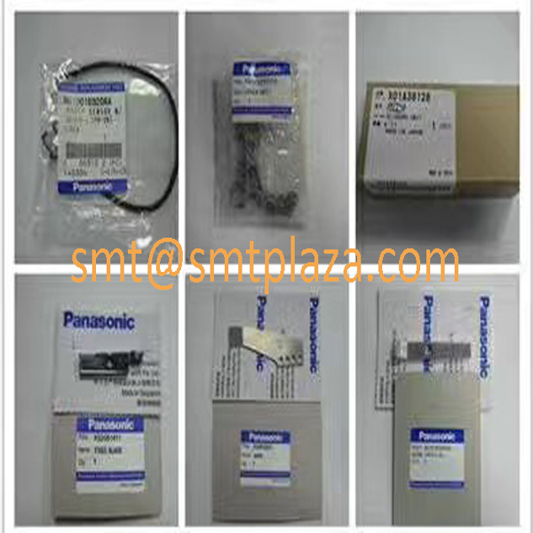 AI PARTS PANASONIC RHS2B SPARES