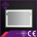 Jnh151 China Supplier LED Bathroom Lighted Makeup Mirror
