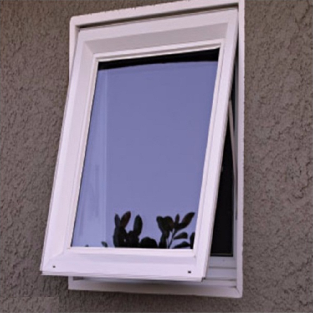 Aluminum Awning Window 2