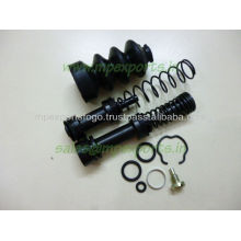 Three Wheeler Quality Spare Parts Exporters