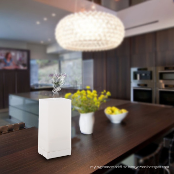 2018 Newest Essential Oil Diffuser Stylish Home Decor Use with Young Living Oils Rotimatic Machine