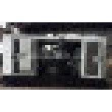 500kVA 400kw CUMMINS Generador diesel Tipo silencioso Genset Toldo insonoro
