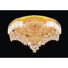 Luxury Modern Crystal Chandelier Ceiling Lights (cos9161)