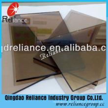 5mm Bronze Farbe reflektierend mit Ce-Zertifikat