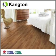 Playground PVC Flooring (vinyl flooring)