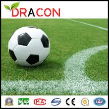 UV упорная синтетическая Дерновина футбола (г-5501)