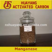 Hoher reiner Mangan / 99,5 Mangandioxid Preis