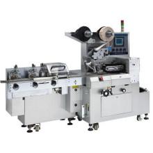 Automatische Durchfluss-Verpackungsmaschine (RZ)