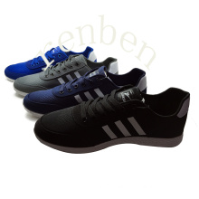 New Hot Sale Popular Men′s Sneaker Casual Shoes