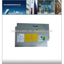 Onduleur d'ascenseur kone V3F25L pièces d'ascenseur Onduleur
