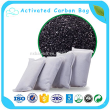 Air Freshener Home Moisture Remove Activated Carbon Bag
