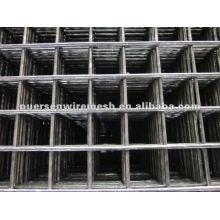 Australia estándar Panel de malla de alambre de acero de refuerzo