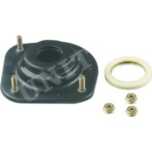 5272226 shock absorber mounting