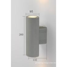 Hot Sale IP54, Aluminum, 64W Outdoor Wall Light (KA--G82/2)