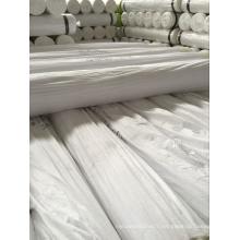 Tissu en microfibre brossé 100 polyester Changxing Zhejang Chine