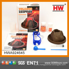 Hot Sale Interesting science experiment kits