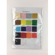 Colorful EVA Mosaic Sticker For Accessories